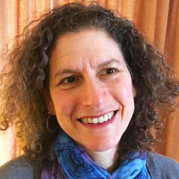 Pamela Schwartz
